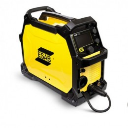 Kit Rebeld Emp 215ic Esab
