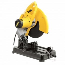 Sensitiva Dewalt 14 2200w