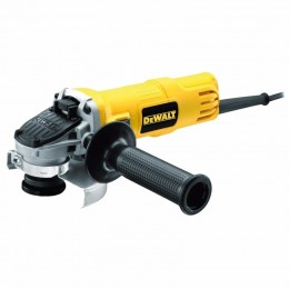 Amoladora Angular Dewalt 115mm 900w