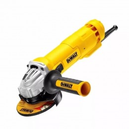 Amoladora Angular Dewalt 115mm 1200w