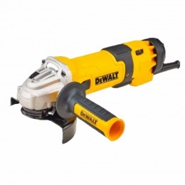 Amoladora Angular Dewalt 125mm 1400w