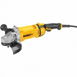 Amoladora Angular Dewalt 180mm 2700w