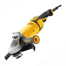 Amoladora Angular Dewalt 230mm 2700w