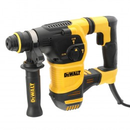Rotomartillo Sds Plus Dewalt 950w 3,6j  C/mal.